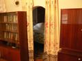 ПродаетсядомРоссия, Краснодарский край, Ейский район, поселок Камышеватская
