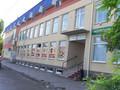 Продаетсяпомещение свободного назначенияРоссия, Краснодарский край, Ейский район, город Ейск