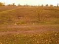 Продаетсячасть домаРоссия, Краснодарский край, Белореченский район, поселок Степной