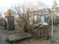 ПродаетсядомРоссия, Краснодарский край, Щербиновский район, поселок Старощербиновская, станция Старощербиновская