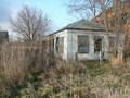 ПродаетсяучастокРоссия, Краснодарский край, Щербиновский район, поселок Старощербиновская, станция Старощербиновская
