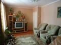 Продается2-комнатная квартираРоссия, Краснодарский край, Ейский район, поселок Моревка
