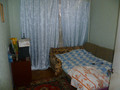 Продается3-комнатная квартираРоссия, Краснодарский край, Ейский район, город Ейск