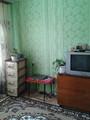 Продается2-комнатная квартираРоссия, Краснодарский край, Ейский район, город Ейск