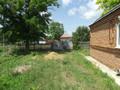 ПродаетсядомРоссия, Краснодарский край, Щербиновский район, поселок Старощербиновская