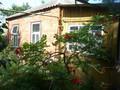 ПродаетсядомРоссия, Краснодарский край, Щербиновский район, поселок Глафировка