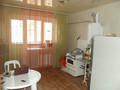 Продается1-комнатная квартираРоссия, Краснодарский край, Ейский район, Ейск, Коммунистическая улица