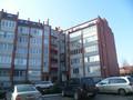 Продается4-комнатная квартираРоссия, Краснодарский край, Ейский район, Ейск, улица Горького