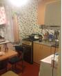 Продается1-комнатная квартираРоссия, Краснодарский край, Ейск, улица Розы Люксембург