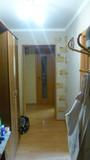 Продается2-комнатная квартираРоссия, Краснодарский край, Ейск, Западная улица