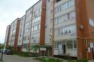 Продается1-комнатная квартираРоссия, Краснодарский край, Ейск, Пионерская улица