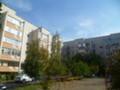 Продается4-комнатная квартираРоссия, Краснодарский край, Ейск, Красная улица
