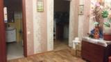 Продается1-комнатная квартираРоссия, Краснодарский край, Ейск, Баррикадная улица