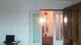 Продается3-комнатная квартираРоссия, Краснодарский край, Ейск, Ясенская улица