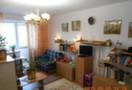 Продается2-комнатная квартираРоссия, Краснодарский край, Ейск, Коммунистическая улица