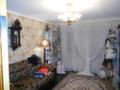 Продается2-комнатная квартираРоссия, Краснодарский край, Ейск, улица Свердлова