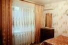 Продается3-комнатная квартираРоссия, Краснодарский край, Ейск, Коммунистическая улица