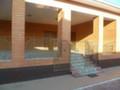 ПродаетсядомРоссия, Краснодарский край, Ейский район, Ейск
