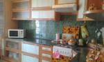 Продается2-комнатная квартираРоссия, Краснодарский край, Ейск, улица Калинина