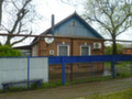 ПродаетсядомРоссия, Краснодарский край, Ейский район, село Кухаривка