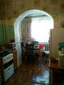 Продается1-комнатная квартираРоссия, Краснодарский край, Ейск, Комсомольская улица