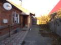 ПродаетсядомРоссия, Краснодарский край, Ейск, Харьковская улица