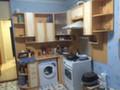 Продается1-комнатная квартираРоссия, Краснодарский край, Ейск, Безымянная улица