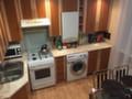 Продается1-комнатная квартираРоссия, Краснодарский край, Ейск, Ясенская улица