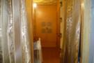 Продается1-комнатная квартираРоссия, Краснодарский край, Ейск, улица Седина