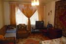 Продается2-комнатная квартираРоссия, Краснодарский край, Ейск, улица Горького