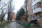 Продается3-комнатная квартираРоссия, Краснодарский край, Ейск, улица Плеханова
