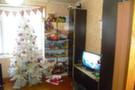 Продается2-комнатная квартираРоссия, Краснодарский край, Ейск, улица Карла Маркса