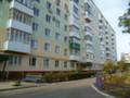 Продается3-комнатная квартираРоссия, Краснодарский край, Ейск, Морская улица