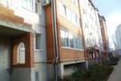 Продается2-комнатная квартираРоссия, Краснодарский край, Ейск, улица Пушкина