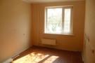 Продается2-комнатная квартира-