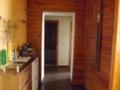 Продается2-комнатная квартираРоссия, Краснодарский край, Ейск, Таманская улица