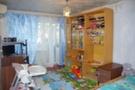Продается1-комнатная квартираРоссия, Краснодарский край, Ейск, Первомайская улица
