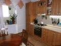 Продается2-комнатная квартираРоссия, Краснодарский край, Ейск, Красная улица