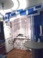 Продается3-комнатная квартираРоссия, Краснодарский край, Ейск, Первомайская улица