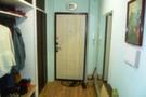 Продается3-комнатная квартираРоссия, Краснодарский край, Ейск, улица Розы Люксембург