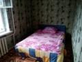 Продается2-комнатная квартираРоссия, Краснодарский край, Ейск, улица Ленина