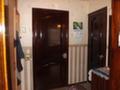 Продается1-комнатная квартираРоссия, Краснодарский край, Ейск, улица Карла Маркса