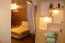 Продается1-комнатная квартираРоссия, Краснодарский край, Ейск, Красная улица