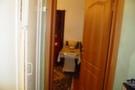 Продается1-комнатная квартираРоссия, Краснодарский край, Ейск, Нижнесадовая улица