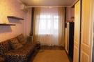 Продается1-комнатная квартираРоссия, Краснодарский край, Ейск, Октябрьская улица