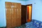 Продается2-комнатная квартираРоссия, Краснодарский край, Ейск ул Пионерская