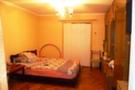 Продается3-комнатная квартираРоссия, Краснодарский край, Ейск, Красная улица