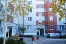 Продается3-комнатная квартираРоссия, Краснодарский край, Ейск, Кирпичная улица