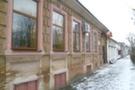 Продаетсяпомещение свободного назначенияРоссия, Краснодарский край, Ейск, улица Свердлова