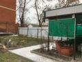 Продаетсячасть домаРоссия, Краснодарский край, Ейск, Первомайская улица